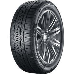 Neumático CONTINENTAL WINTERCONTACT TS 860 215/65R15 96 H