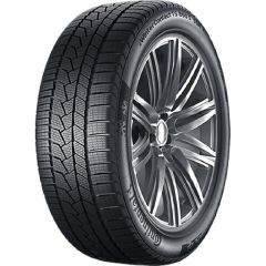 Neumático CONTINENTAL WINTER CONTACT TS860 195/50R15 82 T