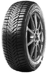 Neumático KUMHO Wintercraft WP51 195/65R15 91 H