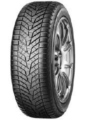 Neumático YOKOHAMA WINTER DRIVE 195/50R16 88 V