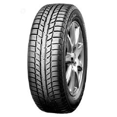 Neumático YOKOHAMA WINTER DRIVE V903 175/60R16 82 H