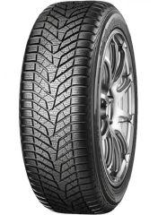 Neumático YOKOHAMA WINTER DRIVE V905 195/60R15 88 T
