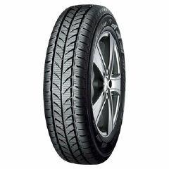 Neumático YOKOHAMA WINTER DRIVE WY01 205/65R15 102 T