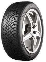 Neumático FIRESTONE WINTERHAWK 4 155/65R14 79 T