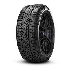 Neumático PIRELLI WINTER SOTTOZERO 3 205/50R17 93 V