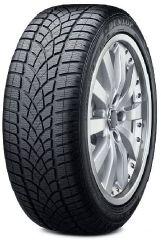 Neumático DUNLOP WINTER SPORT 3D 265/35R20 99 V