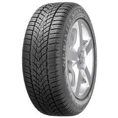 Neumático DUNLOP WINTER SPORT 4D 225/60R17 99 H