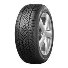 Neumático DUNLOP WINTER SPORT 5 195/55R16 91 H