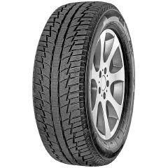 Neumático FORTUNA WINTER SUV2 225/55R18 98 V