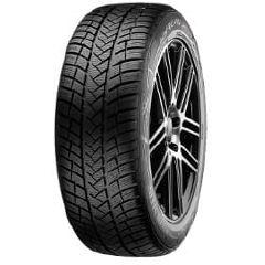 Neumático VREDESTEIN WINTRAC 215/60R16 99 H