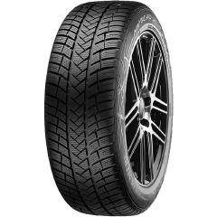 Neumático VREDESTEIN WINTRAC PRO 225/65R17 106 H