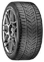 Neumático VREDESTEIN WINTRAC XTREME S 295/30R22 103 Y