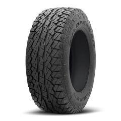 Neumático FALKEN WPAT01 245/65R17 111 H