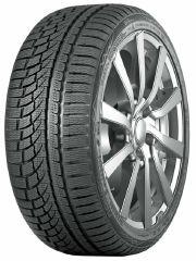 Neumático NOKIAN WR 245/45R18 100 V