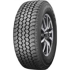 Neumático GOODYEAR WRANGLER AT ADVENTURE 225/75R15 106 T