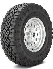 Neumático NO USAR (art.emp16) WRANGLER HP 245/70R16 107 H