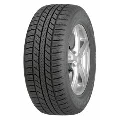 Neumático GOODYEAR WRANGLER HP ALL WEATHER 235/55R19 105 V