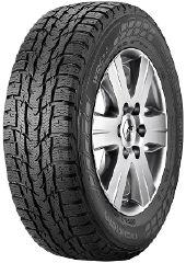Neumático NOKIAN WR C3 235/65R16 121 R