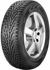 Neumático NOKIAN WRD4 155/80R13 79 T