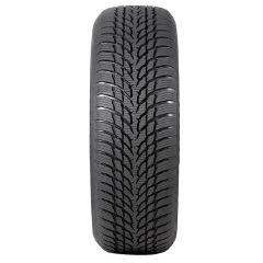 Neumático NOKIAN WR SNOWPROOF 195/50R16 88 H