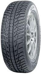 Neumático NOKIAN WR SUV3 265/65R17 116 H