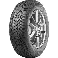 Neumático NOKIAN WR SUV4 225/60R17 99 V