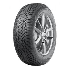 Neumático NOKIAN WR SUV4 295/35R21 107 V
