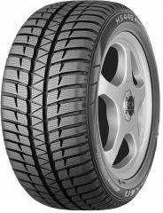 Neumático SUMITOMO WT200 185/55R15 82 H