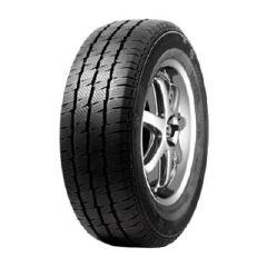 Neumático TORQUE WTQ5000 195/70R15 104 R