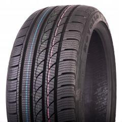 Neumático ROTALLA WT S210 205/50R17 93 V
