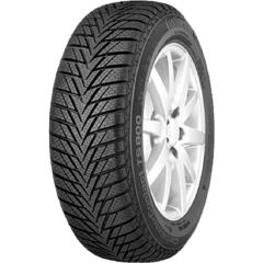 Neumático CONTINENTAL WinterContact TS800 FR 175/55R15 77 T