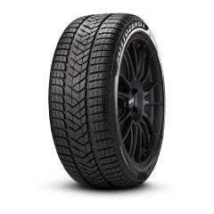 Neumático PIRELLI Winter Sottozero 3 RFT 255/40R19 96 V