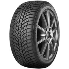 Neumático KUMHO Wintercraft WP71 255/35R18 94 V