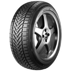 Neumático FIRESTONE WINTERHAWK 165/65R13 77 T