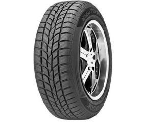 Neumático HANKOOK Winter i*cept RS W442 175/70R13 82 T