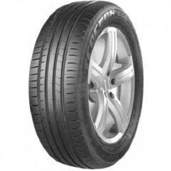 Neumático TRACMAX X-PRIVILO RS01+ 275/45R21 110 Y