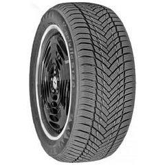 Neumático TRACMAX X-PRIVILO S-130 165/65R15 81 T