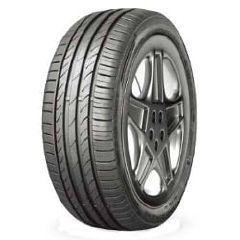 Neumático TRACMAX X-PRIVILO TX-3 285/45R19 111 Y