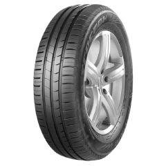 Neumático TRACMAX X-PRIVILO TX2 145/80R12 73 T