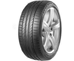 Neumático TRACMAX X-PRIVILO TX3 255/45R19 104 Y