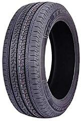 Neumático TRACMAX X-PRIVILO VS450 205/70R15 106 R
