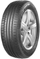 Neumático TRACMAX X PRIVILO A/S TRAC SAVER 185/70R14 88 T