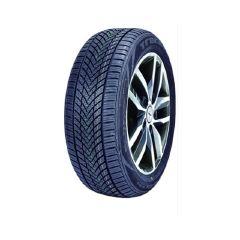 Neumático TRACMAX X PRIVILO A/S VAN SAVER 205/70R15 106 S
