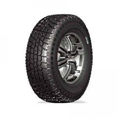 Neumático TRACMAX X PRIVILO AT08 265/65R17 112 T