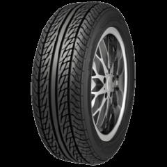 Neumático NANKANG XR611 195/60R15 88 H