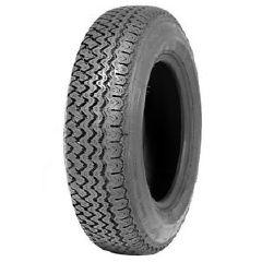 Neumático MICHELIN XVS-P 185/80R15 93 H