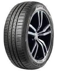 Neumático FALKEN ZE310 ECORUN 235/45R17 97 W