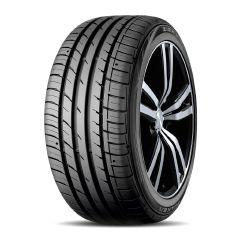 Neumático FALKEN ZE914B 225/40R19 92 W