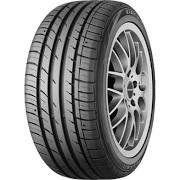 Neumático FALKEN ZE 914 RFT FSL 225/45R17 91 W