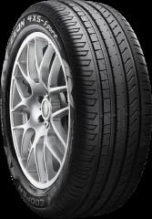 Neumático COOPER ZEON 4XS SPORT 215/65R17 99 V